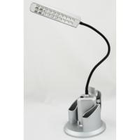 Pen Holder Clip Light (20-LED model)
