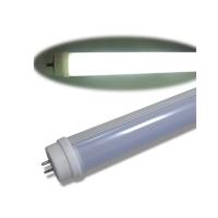Cens.com LED Tubes SHENZHEN BRIGHT LIGHTING TECHNOLOGY CO., LTD.