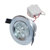 Cens.com LED Downlight SHENZHEN BRIGHT LIGHTING TECHNOLOGY CO., LTD.