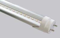 Cens.com LED Tube Lights GENERAL LIGHTING ELECTRONIC CO., LTD.