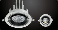 Cens.com LED Downlight GENERAL LIGHTING ELECTRONIC CO., LTD.