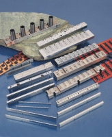 Cens.com Cavity Bar CHING HSIANG PRECISION CO., LTD.