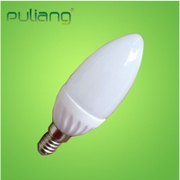 Cens.com LED Bulb SHANGYU PULIANG OPTOELECTRONIC CO., LTD.