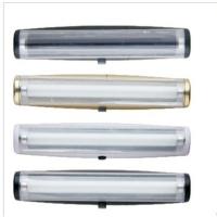 Cens.com LED Light SHANGYU SUNSHINE ELECTRONIC CO., LTD.
