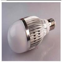 Cens.com LED Bulbs SHANGYU SUNSHINE ELECTRONIC CO., LTD.