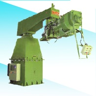 Cens.com Perfect Mixer CHIN HUNG FOUNDRY MACHINERY CO., LTD.