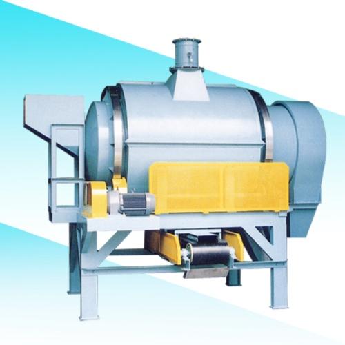 Sand Reclamation Equipment(Dry Type)