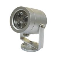 Cens.com Jingguang Lighting SHENZHEN DX OPTOELECTRONIC TECHNOLOGY CO., LTD.
