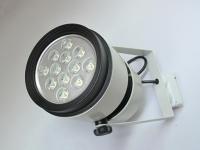 Cens.com Track Light GUANGZHOU LINONG LIGHTING TECHNOLOGY CO., LTD.