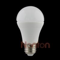 Cens.com LED Bulbs XIAMEN NONTON OPTIC-ELECTRIC CO., LTD.
