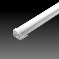 Cens.com Indoor lighting SHENZHEN SOGOOD OPTO ELECTRONIC INDUSTRY CO., LTD.