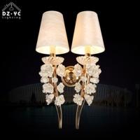 Cens.com indoor lighting DZ-YC LIGHTING CO., LTD.