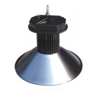 Cens.com LED High Bay Light JIAXING SANNO LIGHTING AND ELETRIC CO., LTD.