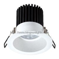 Cens.com Down Light DONGGUAN KINGSUN OPTOELECTRONIC CO., LTD.