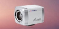 Cens.com BOX Cameras SHENZHEN WORLDES DIGITAL CO., LTD.