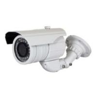 IR Cameras