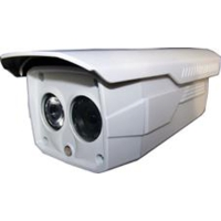 Array LED Cameras