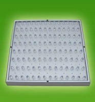 Cens.com LED Grow Lights SHENZHEN ROSY ELECTRONIC INDUSTRIAL CO., LTD.