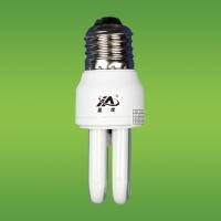 Cens.com Energy Saving Lamp ZHEJIANG XINGDU ELECTRIC APPLIANCE CO., LTD.