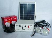 Cens.com Power systems and lantern 中山市鑫天揚電器有限公司