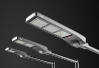 Cens.com Street Light ANDSAN(ZHANGZHOU)TECHNOLOGY CO., LTD.
