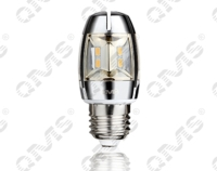 Cens.com Q8 Rock Lamp (Non-dimmable) SHENZHEN QMS LIGHTING TECHNOLOGY COMPANY