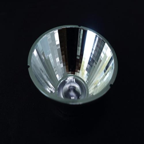 R004-RL