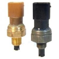 Combined Pressure / Temperature Sensor