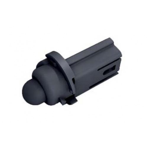 Twilight Sensor