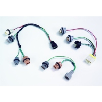 Vehicle  Lamp Cable