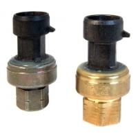 HVAC / Refrigeration Pressure Sensor