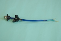 Vehicle Indicator Lamp Cable
