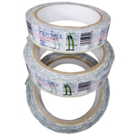 Vegetable Tying Tape