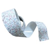 Printing Cloth Tape