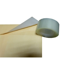 Stationery Double Side Tape