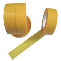 Washi Masking Tape
