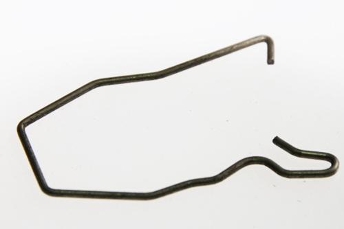 立體成型彈簧