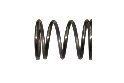 螺旋压缩弹簧