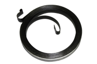 Cens.com Coil Spring LYANG JENG INDUSTRY CO., LTD.