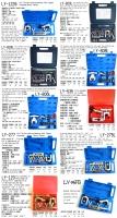 Combination Kit