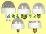 LED Light Bulbs (M)