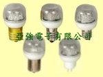 LED Light Bulbs (S)