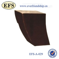 Cens.com Wood Legs EFS FURNITURE CO., LTD.