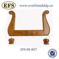 Wood Frames