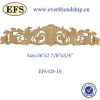 Cens.com Wood Carvings EFS FURNITURE CO., LTD.