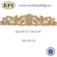 Wood Carvings