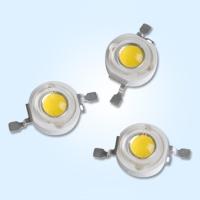 Cens.com LED Point Light CONCORD OPTO ELECTRIC TECH (QUANZHOU) CO., LTD.