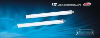 Cens.com Linear Tubes ZHEJIANG SUPER LIGHTING ELECTRIC APPLIANCE CO., LTD.