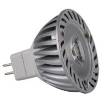 Cens.com Lamp Cup ZHONGSHAN ANIYA LIGHTING INDUSTRIES CO., LTD.