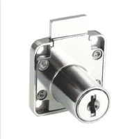 Cens.com Drawer Lock J.BEST MATERIALS CO., LTD.